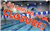 Pool Closure.png