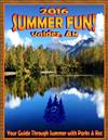 Summer Fun 2016 Cover 2.jpg