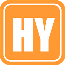 HY square or.png