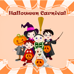 Halloween Carnival Pic.png