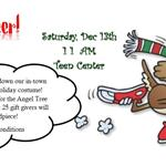 Reindeer Run 2014 FB Cover.jpg