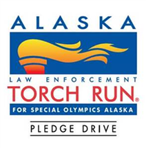 Torch Run logo.png
