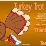 Turkey Trot 2014 Teaser.jpg