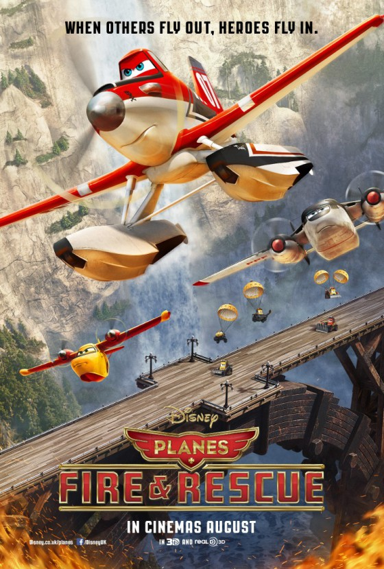 planes_fire_and_rescue_v2-560x829.jpg