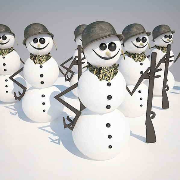 Operation Snowman.png