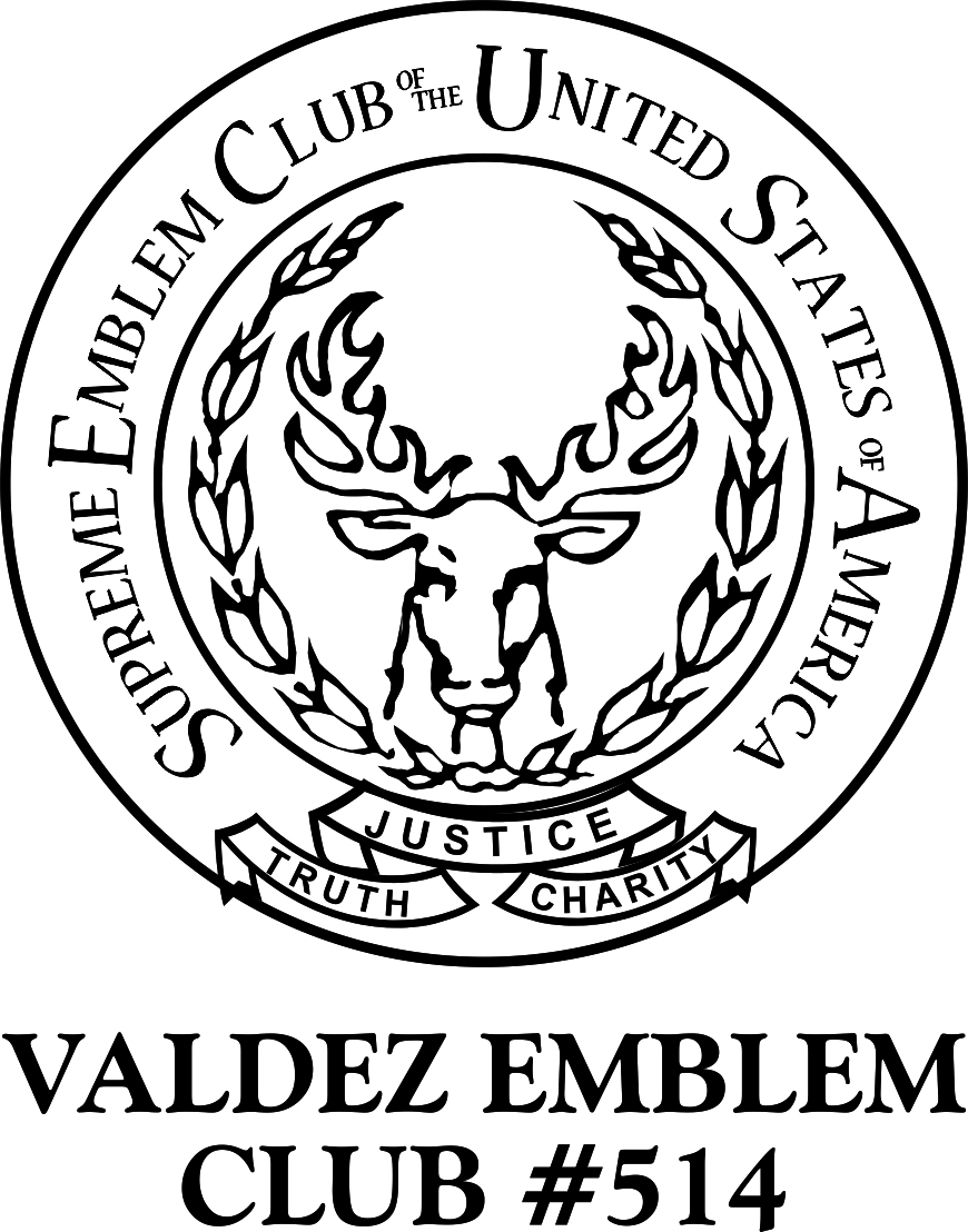 Valdez Elks Lodge