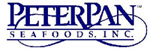 PeterPan Seafoods Inc