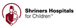 Shriners Hospital for Childern