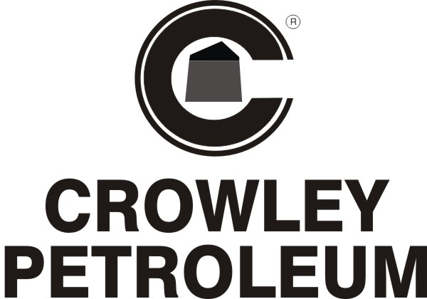 Crowley Petroleum